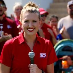 Madison Alewel on Muck Rack
