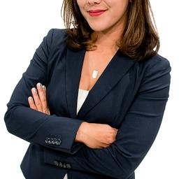 Sabrina Rodriguez on Muck Rack