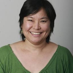 Joleen Oshiro on Muck Rack