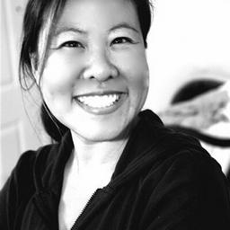Nina Wu on Muck Rack