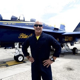 Jim Cantore on Muck Rack