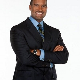 Paul Goodloe on Muck Rack