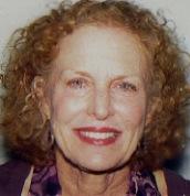 Mary Rickard on Muck Rack