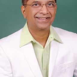 Uday Tamhankar on Muck Rack