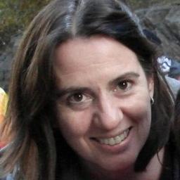 Lisa Shuchman on Muck Rack