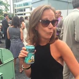 Karen Fratti on Muck Rack