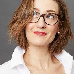Paula Froelich on Muck Rack