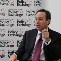 David Frum on Muck Rack