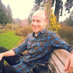 Aaron Gilbreath on Muck Rack