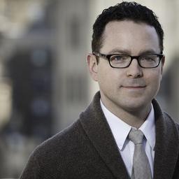 Jeremy Kaplan on Muck Rack