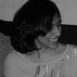 Chitra Wadnwani on Muck Rack