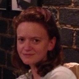 Natalie Whittle on Muck Rack