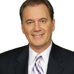 Steve Dunn on Muck Rack