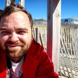 Adam Schrader on Muck Rack