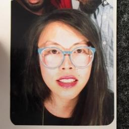 Julia B. Chan on Muck Rack