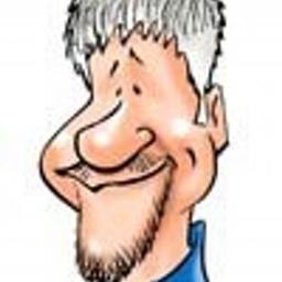 Gary Varvel on Muck Rack