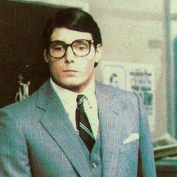 Clark Kent on Muck Rack