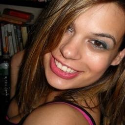 Laura Sassano on Muck Rack