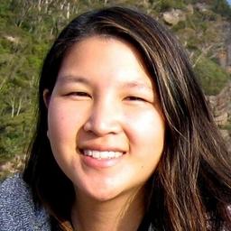 Cynthia Wang on Muck Rack