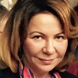 Ewa Krukowska on Muck Rack