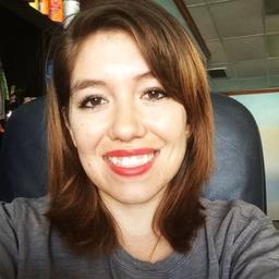 Daniella Segura on Muck Rack