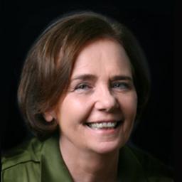 Gail Collins on Muck Rack