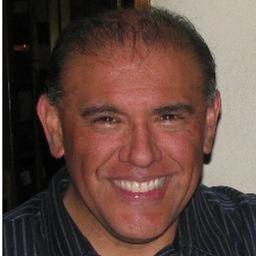 Mark Gonzales on Muck Rack
