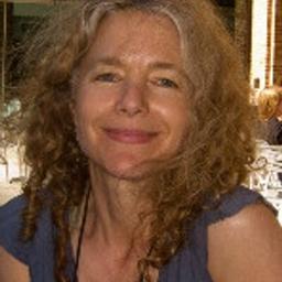 Leslie Katz on Muck Rack