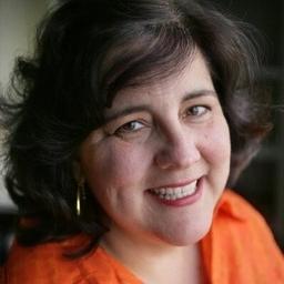 Patricia Montemurri on Muck Rack