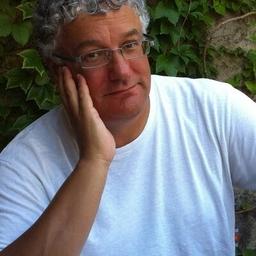 Peter Berlin  on Muck Rack
