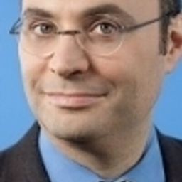 Brian Steinberg on Muck Rack