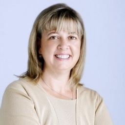 Carolyn DiPaolo on Muck Rack