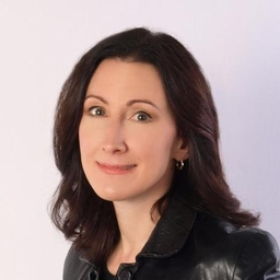 Elaine Pofeldt on Muck Rack