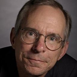 Charles F. Gardner on Muck Rack