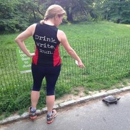 Elizabeth Pfeuti on Muck Rack