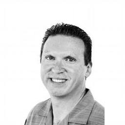 Paul Schwartz on Muck Rack