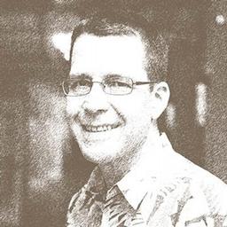 Stephen Lawson on Muck Rack