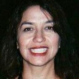 Luisa Beltran on Muck Rack