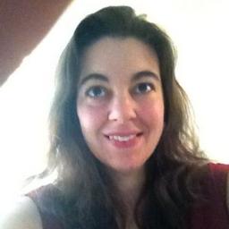 Joanna Glasner on Muck Rack
