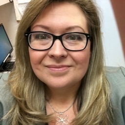 Kelly Bates | WJAR-TV (Cranston, RI) Journalist | Muck Rack