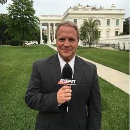 Jeff Legwold on Muck Rack