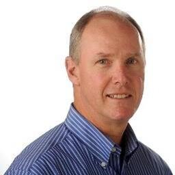 Kevin Simpson on Muck Rack