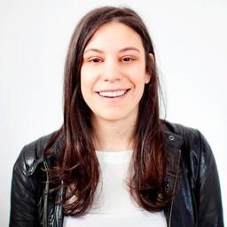 Jillian Berman on Muck Rack