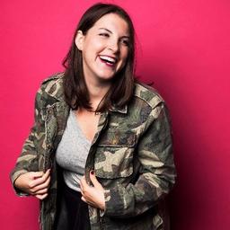 Jessica Samakow on Muck Rack