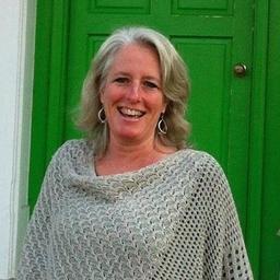 Leigh Ann Winick on Muck Rack