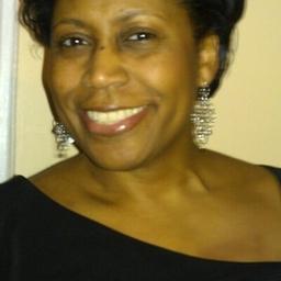 Sandra Aiken on Muck Rack