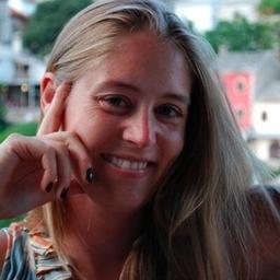 Jennifer Janisch on Muck Rack