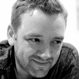 Michael Greenwood on Muck Rack