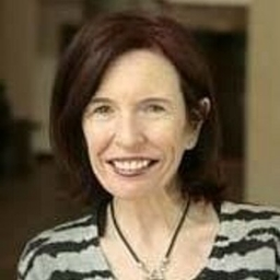 Marianne Wilson on Muck Rack