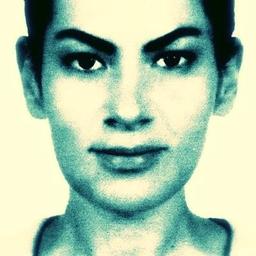 Salwa Abdel Tawab on Muck Rack